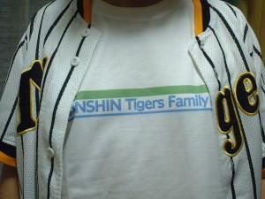 写真:Tシャツ画像